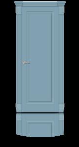 Венеция 1 эмаль SG3 голубой