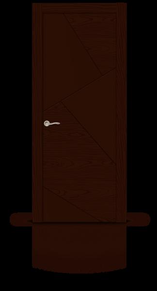 Инканто ясень шоколад