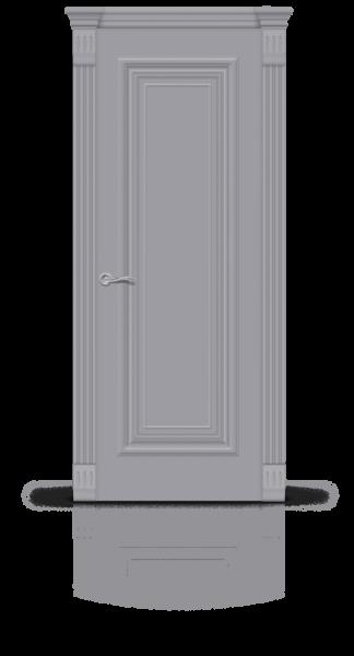 Мартель 2 эмаль RAL 7040