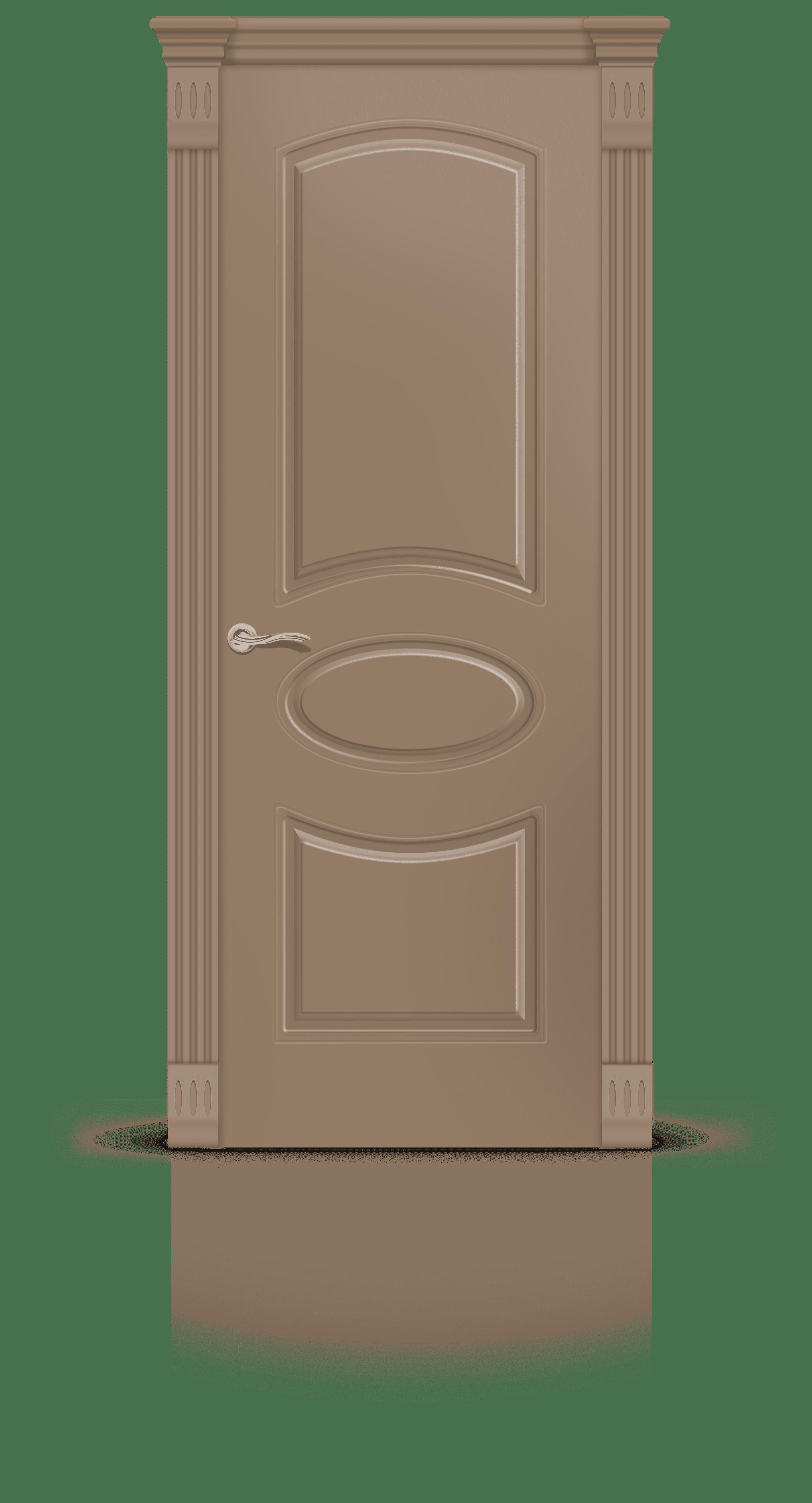 Эстель эмаль светло-коричневый