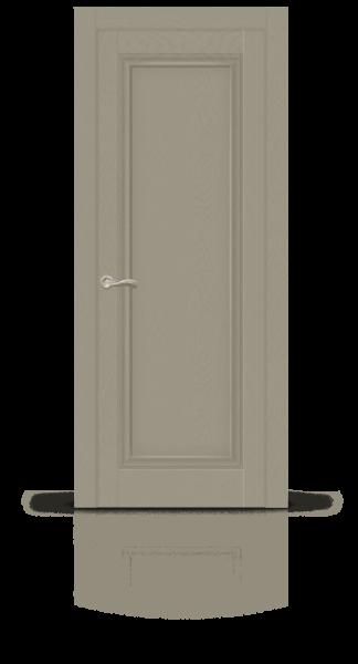 CR-1 софт грей