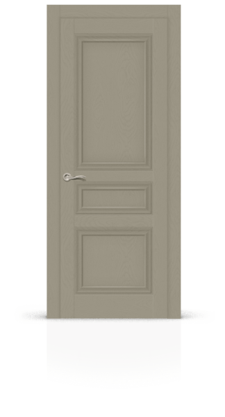 CR-3  софт грей