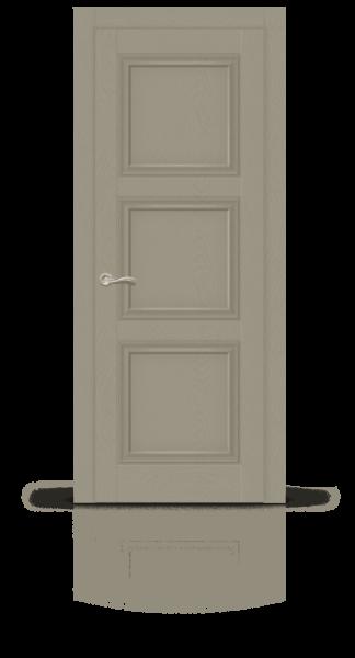 CR-4 софт грей